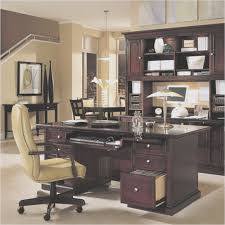 fresh home office furniture designs amazing home. interior designtop home office style design creative and fresh furniture designs amazing f