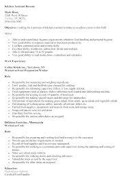 Kitchen Hand Resume Sample Resume Pro Beauteous Kitchen Supervisor Resume Sample