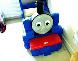 thomas the train bed set the train bedding or on train bed sheets full size info