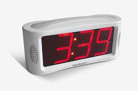 best loud alarm clock
