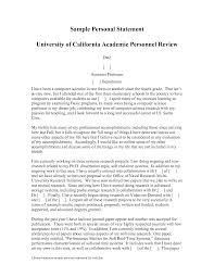 uc admissions essay berkeley application personal statement uc application personal statement fc