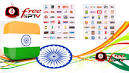 Image result for indian iptv m3u8 download