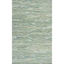 seafoam green rug seafoam green rugs green area rug area rugs from bed bath amp seafoam green rug