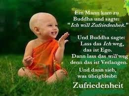 Buddha Zitate Sprüche Zitate Leben Leben