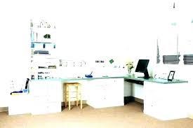 closet island furniture closet island with glass top drawers master fu white dresser walk in combo