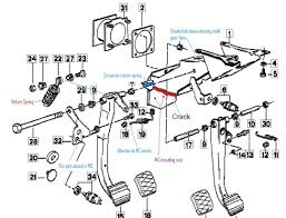 1998 s10 wiring diagram 2 1998 discover your wiring diagram 1991 ford mustang fuse box diagram