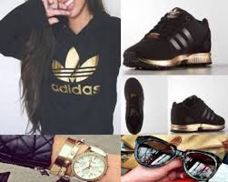 adidas shoes for girls superstar black. adidas black gold sweater- sneaker, original superstar sneakers http://www shoes for girls n