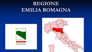 Regionali 2020 Emilia-Romagna: chi sono i candidati - Video ...