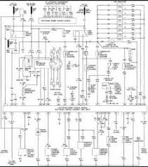 farmall m alternator wiring diagram images farmall m wiring farmall alternator wiring diagram further 2012 ford f 150