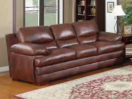 top leather furniture brands. baron leather sofa by italia 100 top grain furniture brands