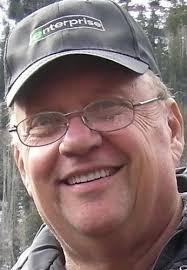 Ronald Ford Obituary (2014) - The Durango Herald