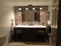 alluring bathroom lights above mirror and bronze bathroom light fixtures bronze bathroom and vanity lighting