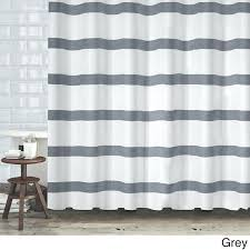 ivory linen shower curtain large size of shower curtain waffle weave shower curtain cream shower curtain target bathroom vanities