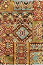 oriental weavers area rugs on sphinx by rug ideas for the house brook oriental weavers rug