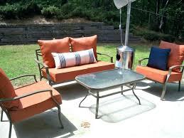 27 inch deep patio cushions chaise lounge cushions deep seat patio cushions 27 x 24