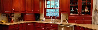 kitchen cabinets indianapolis wright salvaged kitchen cabinets indianapolis in