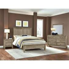 bernie and phyls bedroom furniture – planetquirke.com