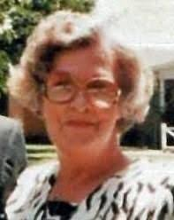 Ann Guthrie - Historical records and family trees - MyHeritage