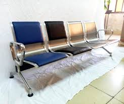 office waiting area furniture. Waiting Room Chair Medical Office Furniture Chairs Melbourne . Classy Area