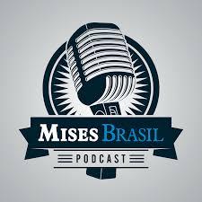 Mises Brasil