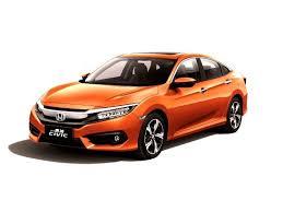 new car launches by hondaHonda Cars India launches new Honda City 2017