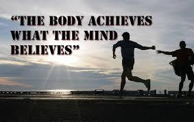 Running Quotes Beauteous The Running Mate Endurance Running Tips