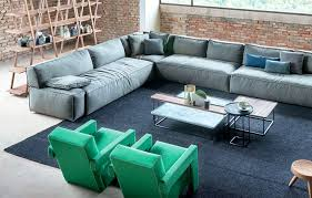 Green Furniture Design Custom Inspiration Ideas