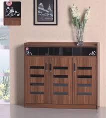 Wooden Shoe Cabinet Furniture Wooden Shoe Rack Image Cabinet Furniture F