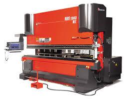 press brake forming. press brake and forming services