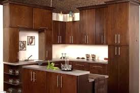 kitchen solid wood cabinets full size of modern kitchen find affordable design replacement cabinet doors