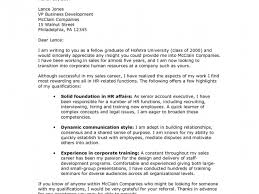 Awesome Cover Letter Sample Career Change 2016 Cover Letter For