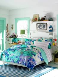 Pretty Bedrooms For Girls Pretty Rooms For Girl Home Design Ideas