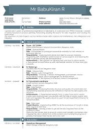 Analytics Resumes Resume Examples By Real People Data Analyst Cv Example