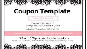 10 Off Coupon Template Txt Descargar Free Coupon Template Printable Coupon Design