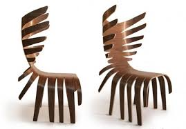 unusual furniture designs. Nice 30 Unusual Furniture. Funny-unusual-creepy-strange-chairs-designs Furniture Designs W