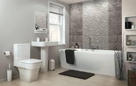modern bathrooms ideas. Bathroom Setup Amusing Modern Designs And Ideas In Budget Bathrooms E