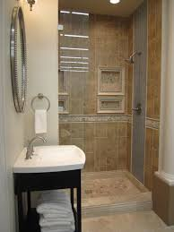 bathrooms sherwin williams kilim beige tile from the tile bathroom with ceramic