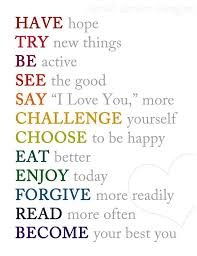 New Year Resolution Quotes Beauteous 48 Best New Years Eve Resolution Ideas Images On Pinterest New Year