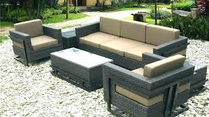 patio seat covers outdoor patio furniture ideas patio furniture for patio outdoor furniture outdoor patio