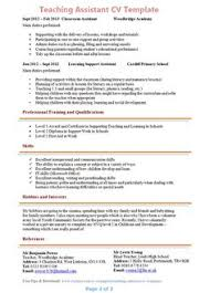 cabinet maker cover letter 11 best resume and cover letter images resume resume