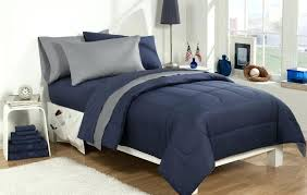 twin extra long bedding image of best twin extra long bedding twin extra long bed sheet
