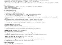 Qualification Summary Resume Custom Resume Examples Summary Of Qualifications With Examples Of