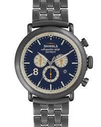 pvd water resistant watch neiman marcus quick look