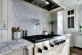 Modern Kitchen Backsplash Tile Kitchen Backsplash Tile Ideas Modern Kitchen 2017