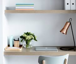 home office layouts ideas 55. Using Colour To Create A Productive Home Office Layouts Ideas 55 I