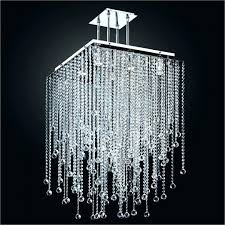 hanging crystal chandeliers chandeliers long crystal chandelier long crystal chandelier square crystal chandelier intended for crystal