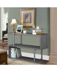 merewayjavawengedesignermodularfurnituredbcjavawengedetail outrac modular bathroom furniture. hall entryway furniture sofa console tables narrow display rack showing stand s shaped accent table merewayjavawengedesignermodularfurnituredbcjavawengedetail outrac modular bathroom i