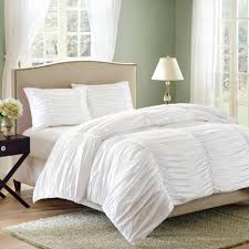 bedding bedspreads target sears twin duvet covers bedding sets full queen comforters and kids bedspr canada coversduvet ikea with childrens night