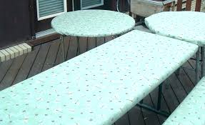 fitted plastic table cloth fitted tablecloths with elastic round fitted plastic 60 round fitted plastic tablecloths
