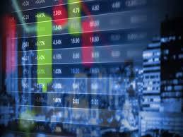 Ioc Stock Chart Buzzing Stocks Ioc Hpcl Bpcl Ongc Ril The Economic Times